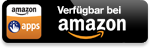 Harz App im Amazon App Store