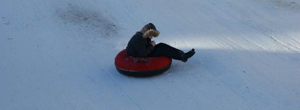 Snowtubing-im-Harz