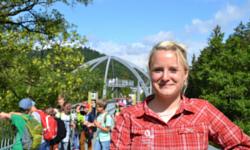 Eva-Christin Ronkainen