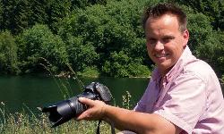 Steffen Henze