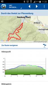 screenshot_route_harzapp
