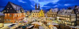 Hotel_Kaiserwort_Goslar_zum_Weihnachtsmarkt__Foto_Michael_Abid_600x200