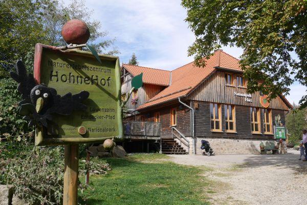 HohneHof